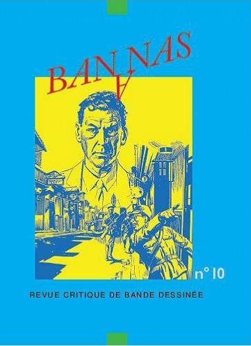 BANANAS N 10