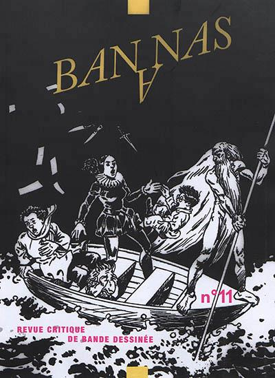BANANAS N 11