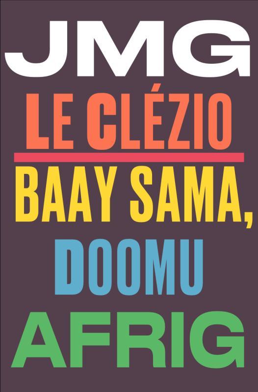 BAAY SAMA, DOOMU AFRIG