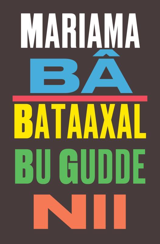 BATAAXAL BU GUDDE NII