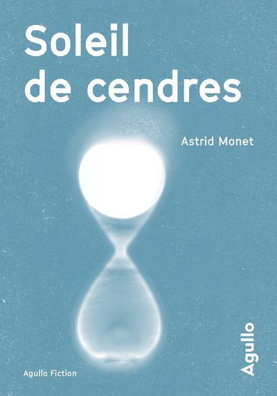 SOLEIL DE CENDRES