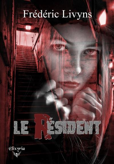 LE RESIDENT