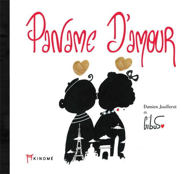 PANAME D'AMOUR