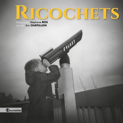 RICOCHETS