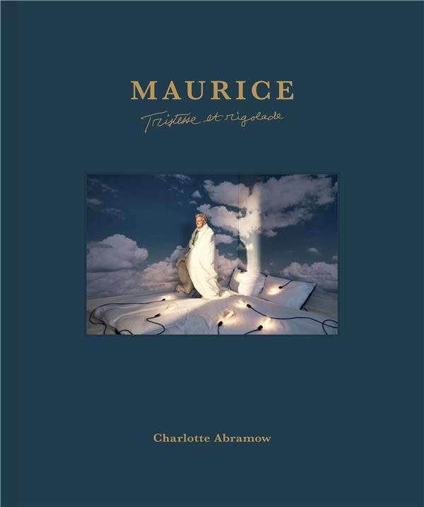 MAURICE - TRISTESSE ET RIGOLADE