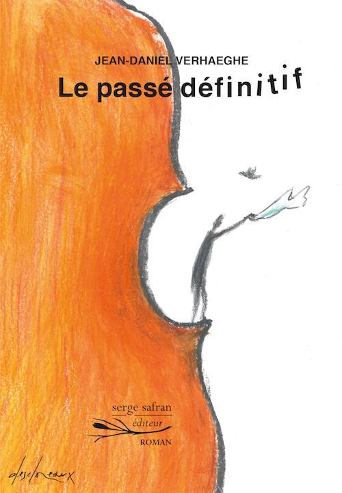 PASSE DEFINITIF (LE)