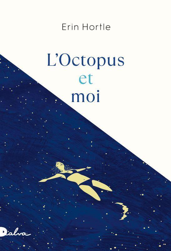 https://bddi.2dcom.fr/libriweb.php?ean=9782492596001
